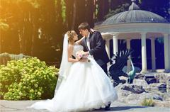 Goodwill Wedding Agency / Гудвилл Вэддин Эйдженси