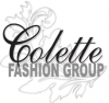 "Магазин ""Сolette Fashion Group"" / ""Коллет Фэшн Груп"""